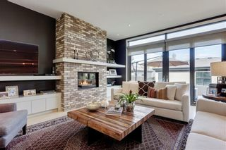 Photo 5: 2020 45 Avenue SW in Calgary: Altadore Detached for sale : MLS®# A1086722