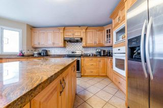 Photo 14: 3790 MOSCROP Street in Burnaby: Central Park BS House for sale (Burnaby South)  : MLS®# R2576518