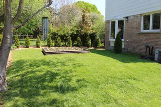 Photo 40: 751 Spragge Crescent in Cobourg: House for sale : MLS®# 1291056