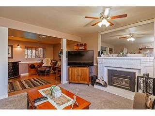 """Photo 24: 6217 172 Street in Surrey: Cloverdale BC House for sale in """"West Cloverdale"""" (Cloverdale)  : MLS®# R2534723"""