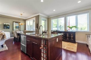 """Photo 16: 28 3109 161 Street in Surrey: Grandview Surrey Townhouse for sale in """"Wills Creek"""" (South Surrey White Rock)  : MLS®# R2577069"""