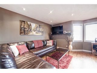 Photo 4: 9836 5 Street SE in Calgary: Acadia House for sale : MLS®# C4002071