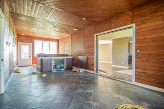 Photo 14: 105030 Township 710 Road: Beaverlodge Detached for sale : MLS®# A1053600