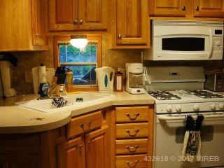 Photo 15: 45 BLUE JAY Trail in LAKE COWICHAN: Z3 Lake Cowichan House for sale (Zone 3 - Duncan)  : MLS®# 432618