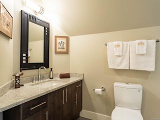 Photo 26: 2 9926 Resthaven Dr in : Si Sidney North-East Row/Townhouse for sale (Sidney)  : MLS®# 857023