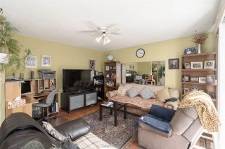 Photo 12: 3455 MANNING Place in North Vancouver: Roche Point House for sale : MLS®# R2461826