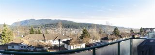 """Photo 28: 204 121 SHORELINE Circle in Port Moody: College Park PM Condo for sale in """"HARBOUR HEIGHTS"""" : MLS®# R2522704"""