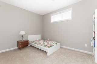 Photo 33: 740 HARDY Point in Edmonton: Zone 58 House for sale : MLS®# E4245565