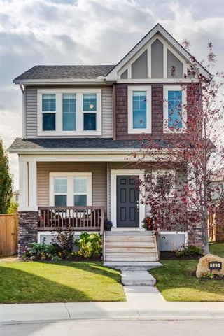 Photo 32: 345 NOLANFIELD Way NW in Calgary: Nolan Hill Detached for sale : MLS®# A1037738