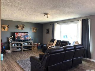 Photo 13: 481 2nd Avenue West in Unity: Residential for sale : MLS®# SK810189