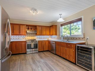 Photo 10: 575 Birch Rd in : NS Deep Cove House for sale (North Saanich)  : MLS®# 876170