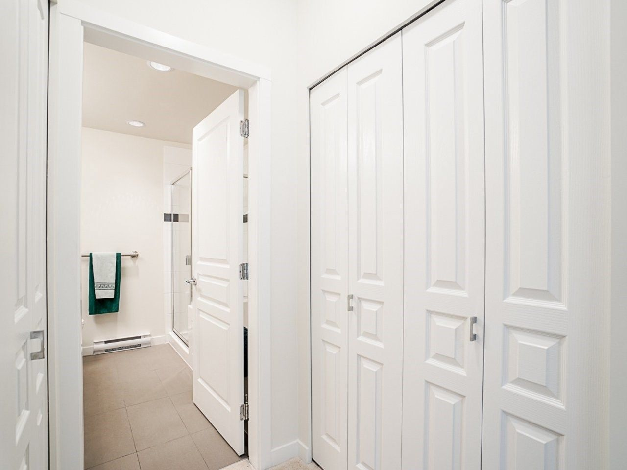Photo 25: Photos: 108 1151 WINDSOR Mews in Coquitlam: New Horizons Condo for sale : MLS®# R2500299