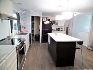 Photo 5: RM of Heart's Hill in Heart's Hill: Residential for sale (Heart's Hill Rm No. 352)  : MLS®# SK871075