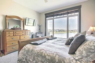 Photo 19: 353 RAINBOW FALLS Way: Chestermere Detached for sale : MLS®# A1122642