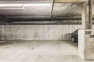 Photo 26: 704 5151 WINDERMERE Boulevard in Edmonton: Zone 56 Condo for sale : MLS®# E4238562
