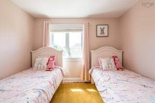 Photo 21: 8 Haystead Ridge in Bedford: 20-Bedford Residential for sale (Halifax-Dartmouth)  : MLS®# 202123032