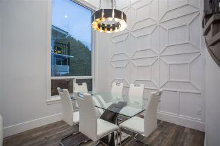 Photo 11: 4904 45 Avenue in Delta: Ladner Elementary House for sale (Ladner)  : MLS®# R2561080