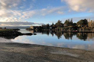 Photo 27: 2 477 Lampson St in : Es Old Esquimalt Condo for sale (Esquimalt)  : MLS®# 862134