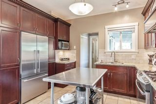 Photo 12: 493 E 44TH Avenue in Vancouver: Fraser VE House for sale (Vancouver East)  : MLS®# R2617982