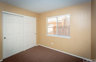 Photo 10: House for sale : 4 bedrooms : 39552 Crystal Lake Court in Murrieta