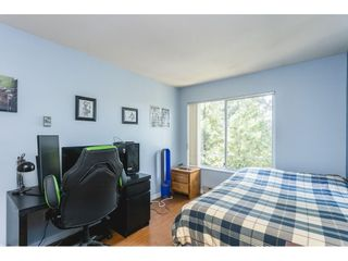 """Photo 26: 308 7368 ROYAL OAK Avenue in Burnaby: Metrotown Condo for sale in """"Parkview"""" (Burnaby South)  : MLS®# R2608032"""