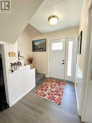 Photo 37: 33 second Avenue in Lewisporte: House for sale : MLS®# 1235599