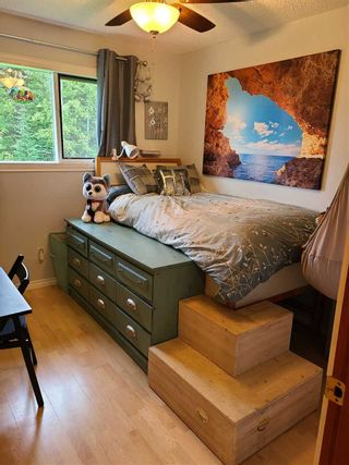 Photo 23: 895 LEGAULT Road in Prince George: Tabor Lake House for sale (PG Rural East (Zone 80))  : MLS®# R2493650