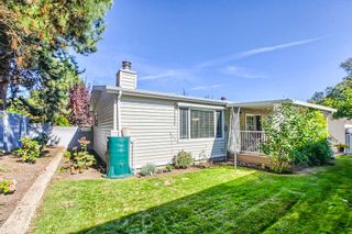 "Photo 18: 5371 JIBSET Bay in Delta: Neilsen Grove House for sale in ""SOUTHPOINTE"" (Ladner)  : MLS®# R2003010"