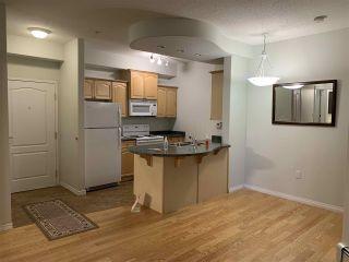 Photo 4: 115 14259 50 Street in Edmonton: Zone 02 Condo for sale : MLS®# E4230611