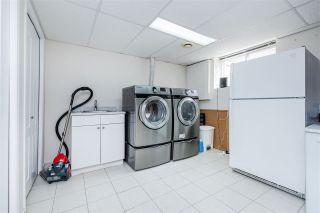 Photo 36: 7919 164 Avenue in Edmonton: Zone 28 House for sale : MLS®# E4239839