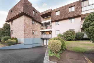 """Photo 17: 204 32175 OLD YALE Road in Abbotsford: Abbotsford West Condo for sale in """"Fir Villa"""" : MLS®# R2623228"""