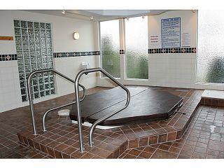 "Photo 18: 212 12155 191B Street in Pitt Meadows: Central Meadows Condo for sale in ""EDGEPARK MANOR"" : MLS®# V994713"