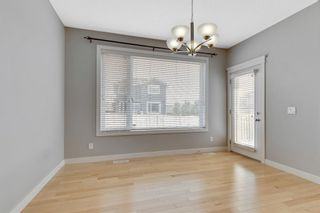 Photo 10: 144 Evansdale Common NW in Calgary: Evanston Detached for sale : MLS®# A1131898