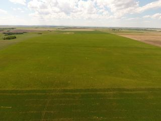 Photo 3: On Range Road 13 in Rural Rocky View County: Rural Rocky View MD Commercial Land for sale : MLS®# A1116948