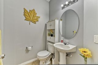 Photo 12: 202 111 Tarawood Lane NE in Calgary: Taradale Row/Townhouse for sale : MLS®# A1148846