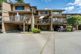 Photo 37: 6879 BROMLEY Court in Burnaby: Montecito Townhouse for sale (Burnaby North)  : MLS®# R2463043