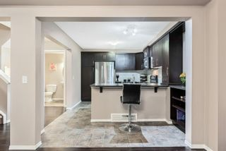 Photo 12: 11 Windstone Green SW: Airdrie Row/Townhouse for sale : MLS®# A1127775