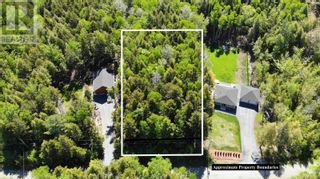 Photo 2: Lot 9 Madashak Road in Middle New Cornwall: Vacant Land for sale : MLS®# 202113818