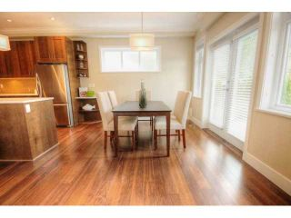 Photo 4: 1590 COTTON DR in Vancouver: Grandview VE Condo for sale (Vancouver East)  : MLS®# V1019207