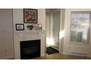 Photo 8: #409-7038 21st Av in Burnaby South: Highgate Condo for sale : MLS®# V1063922