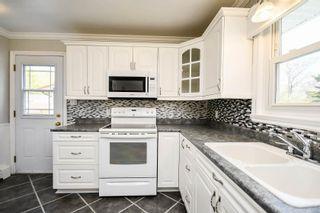 Photo 5: 166 Aspen Crescent in Lower Sackville: 25-Sackville Residential for sale (Halifax-Dartmouth)  : MLS®# 202112322