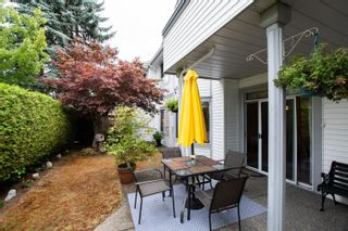 """Photo 24: 107 13895 102 Avenue in Surrey: Whalley Townhouse for sale in """"WHYDHAM ESTATES"""" (North Surrey)  : MLS®# R2610519"""