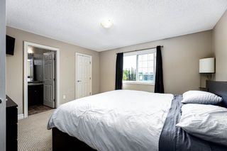 Photo 18: 12239 167A Avenue NW in Edmonton: Zone 27 Attached Home for sale : MLS®# E4253264