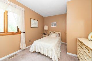 Photo 19: 11 ASPEN GROVE in Ottawa: House for sale : MLS®# 1243324