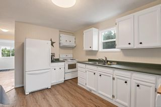 Photo 16: 1928 Nunns Rd in : CR Willow Point House for sale (Campbell River)  : MLS®# 864043