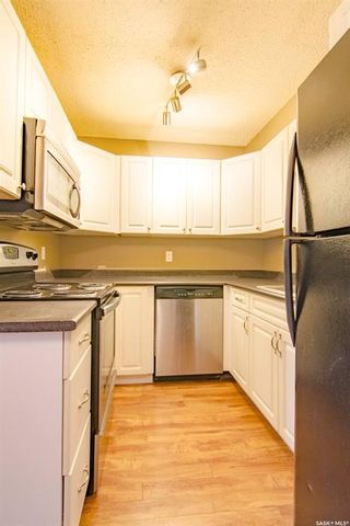 Photo 16: 101 525 X Avenue South in Saskatoon: Meadowgreen Residential for sale : MLS®# SK863626