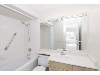 """Photo 22: 406 45773 VICTORIA Avenue in Chilliwack: Chilliwack N Yale-Well Condo for sale in """"The Victorian"""" : MLS®# R2609470"""