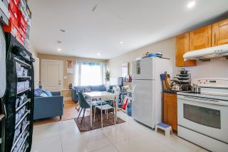 Photo 37: 3578 MONMOUTH Avenue in Vancouver: Collingwood VE House for sale (Vancouver East)  : MLS®# R2611413