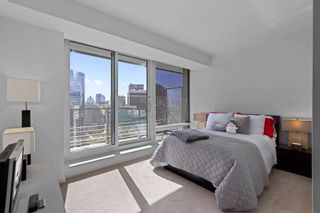 Photo 23: 3403 1011 W CORDOVA STREET in Vancouver: Coal Harbour Condo for sale (Vancouver West)  : MLS®# R2619093