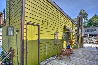 Photo 26: 1 1765 Cowichan Bay Rd in : Du Cowichan Bay House for sale (Duncan)  : MLS®# 879121